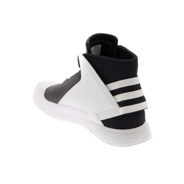 a6926cd20e073 Y3 Y3 Adidas Yamamoto Taille 375 35 Chaussures À Lacets Baskets ...