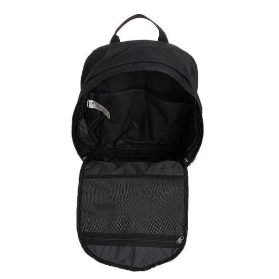 7c3473c699 Nike Hayward Futura sac à dos 2.0 Noir 25 L Noir - Achat / Vente sac à dos  0885178419805 - Cdiscount