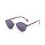 9deecdb948e Maryland lunettes de soleil écaille de tortue