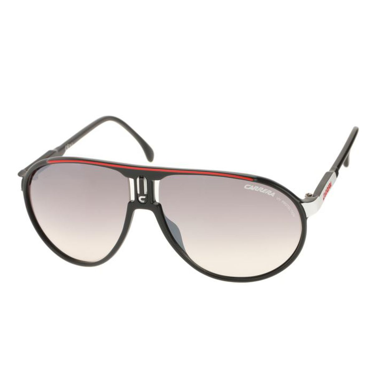 c7a47753f54ae Lunette Carrera Champion Homme – Southern California Weather Force