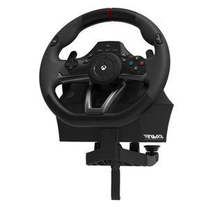 VOLANT JEUX VIDÉO Racing Wheel Xbox One Over Drive