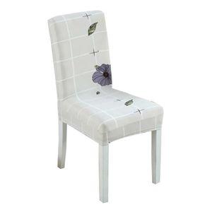Chaise belle Achat Vente pas cher