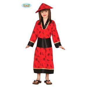 3910717c87f5 Deguisement chinoise enfant - Achat   Vente jeux et jouets pas chers