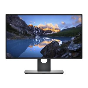 ECRAN ORDINATEUR Dell UltraSharp U2518D Écran LED 25