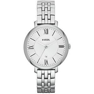 MONTRE MONTRE FEMME FOSSIL  Holiday Collection 2013 mo…