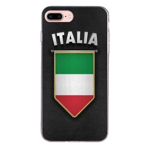 coque iphone 8 plus italie