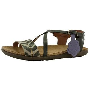 dixmille femme kickers 474272 UlFdC
