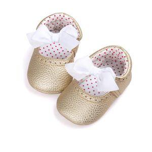 Bodhi@ bébé Bambin mocassin nourrisson nouveau-né fille garçons chaussures doux Prewalker 6-12 mois Voilet b5Ay2Zkzuh