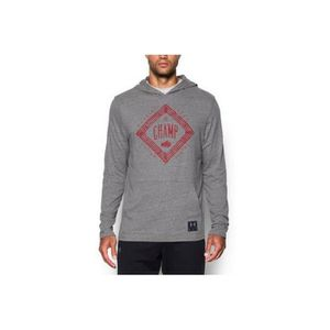 detailed look 42f67 67f30 PULL Pull Under Armour UA Cassius Clay Triblend Hoodie ...