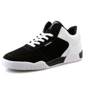 MOCASSIN Chaussures Hommes De Mode Durable Légers Décontrac