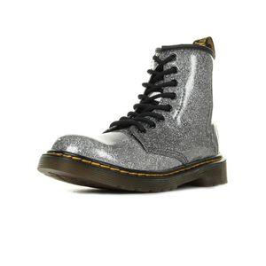 b1d7e56552f Chaussures enfant Dr martens - Achat   Vente pas cher - Cdiscount