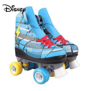 fa424465208579 PATIN - QUAD Disney Soy Luna Patins à roulettes pour les garçon