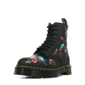 BOTTINE Boots Dr Martens 1460 Pascal Bex