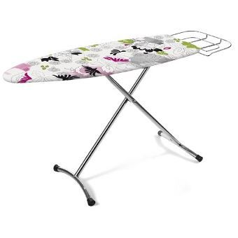 Astoria rt102a table repasser achat vente table - Housse table a repasser astoria ...