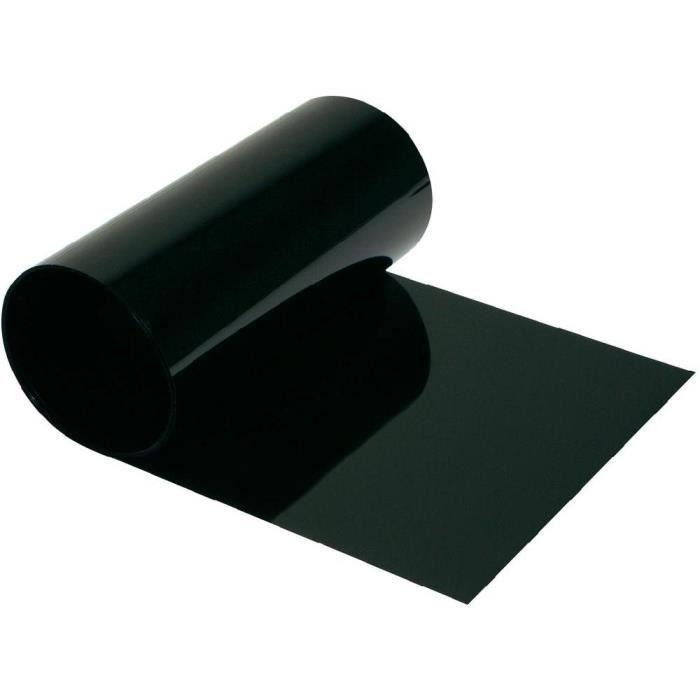 bandes pare soleil noir fonc achat vente pare soleil bandes pare soleil noir fonc prix. Black Bedroom Furniture Sets. Home Design Ideas