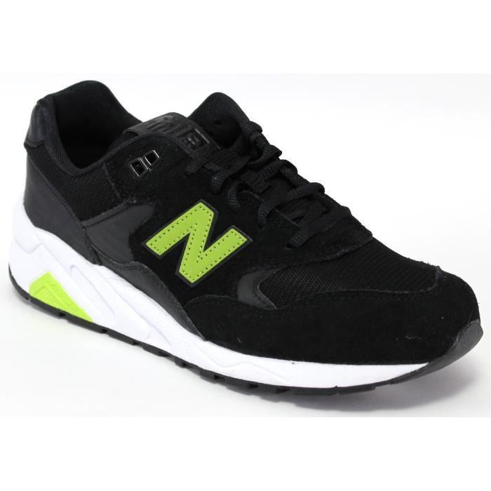 New Balance Sneakers - MRT580 Wanderlust BNWt8Sw7