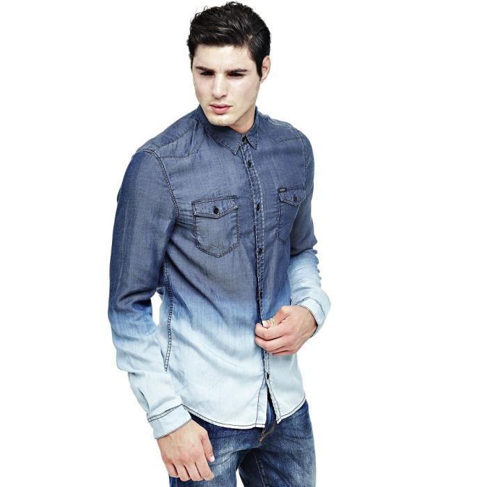 ed772c7098f7b guess-chemise-homme-effet-degrade-bleu.jpg