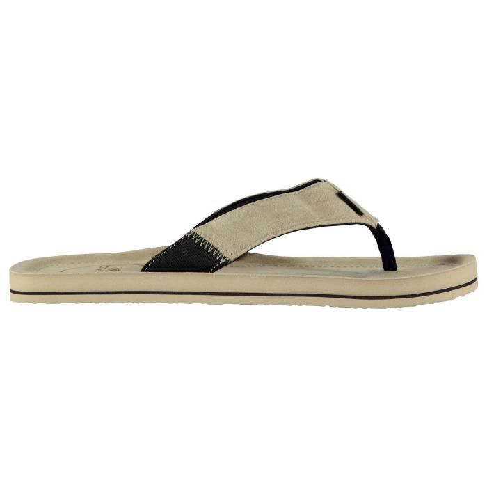 Oneill C Tongs Chaussures De Plage Homme McgVDHhbls