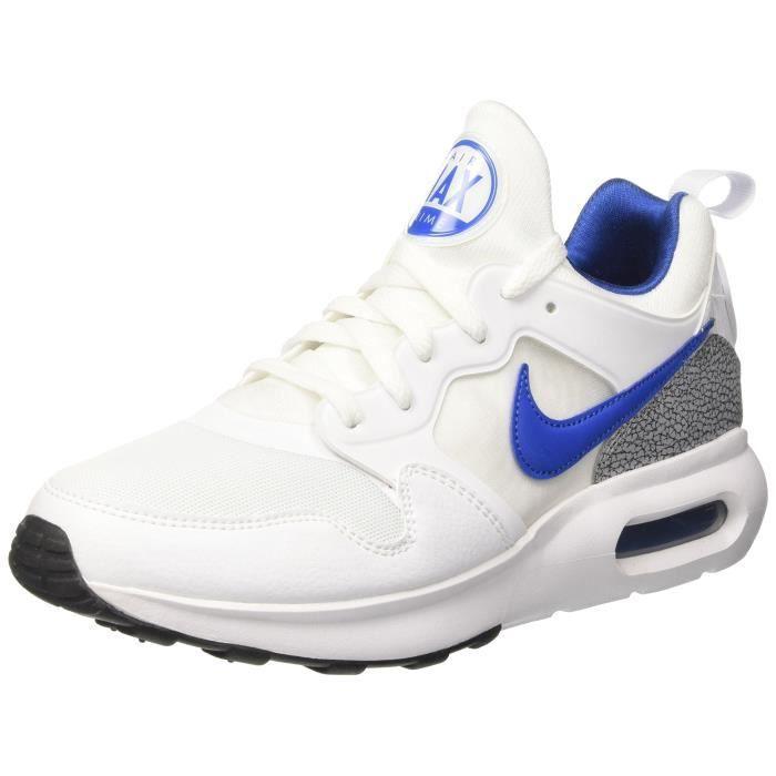 new product b1f34 3d306 BASKET Nike Air Max Prime Chaussures de sport pour hommes