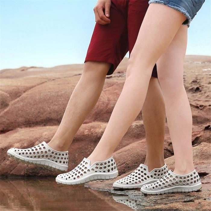 2018 Luxe De Chaussures Durable Femme Grande Respirant Extravagant Taille Baskets Marque Sneakers Suprieure Qualit Ms aKtqgxw1