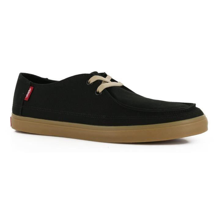 Chaussures De 8 Hommes Wo Taille Surf 6 Vans Vulc 5 Rata Skate Sf 08PXnwkO