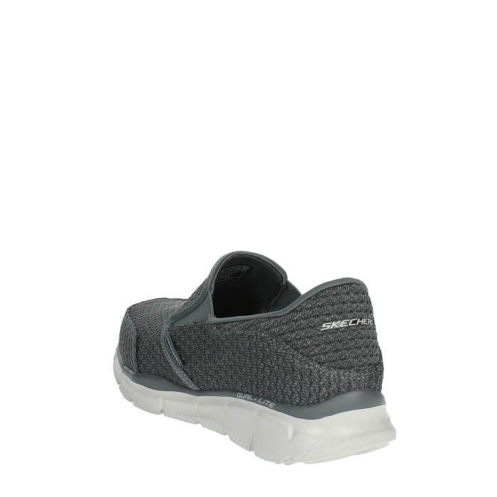 Velours et chaussures hommes Chaussure pour Hiver coton Peluche courte Sneaker homme chaussures Loisirs Chauddssx414vert45 Jj3P95A3As