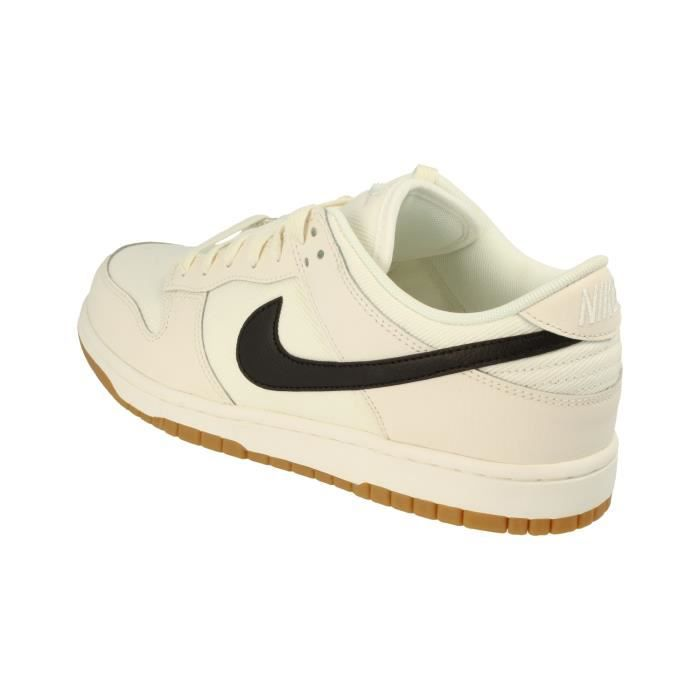 Trainers Chaussures Low Canvas Sneakers 100 Hommes Dunk Aa1056 Nike wSqn1IRI