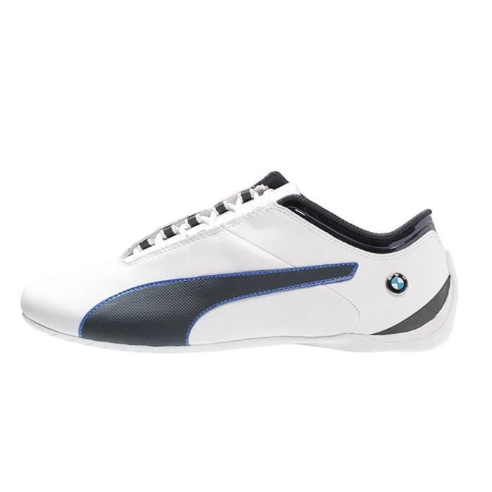 Mme Bmw S2 Taille Sneaker 2 Mwuy3 1 Cat 44 Fashion Puma Future dCgIxw55