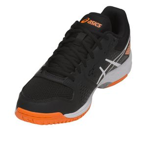Cher 5 Pas Chaussures De Vente Achat Page Cdiscount Handball nwm08Nv
