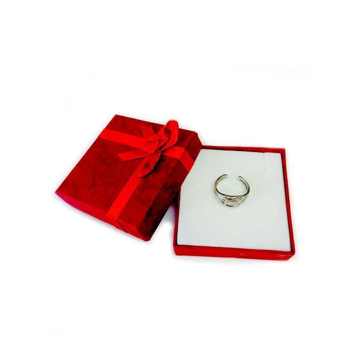 Tortue de mer en argent sterling brassard anneau d'orteil réglable Style