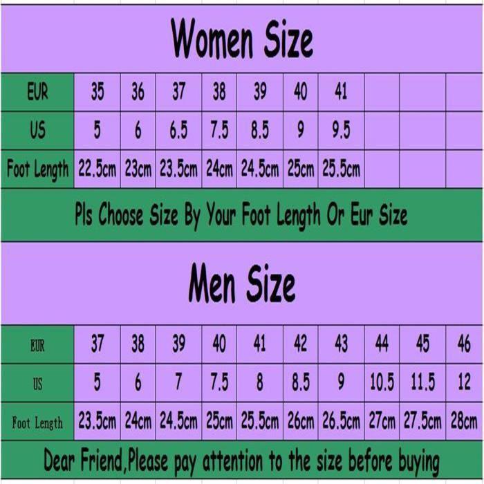 Bottes Femme Hiver Plates Pour Femmes Bottes De Neige Chaudes Occasionnelles Ultra Confortable noir 42