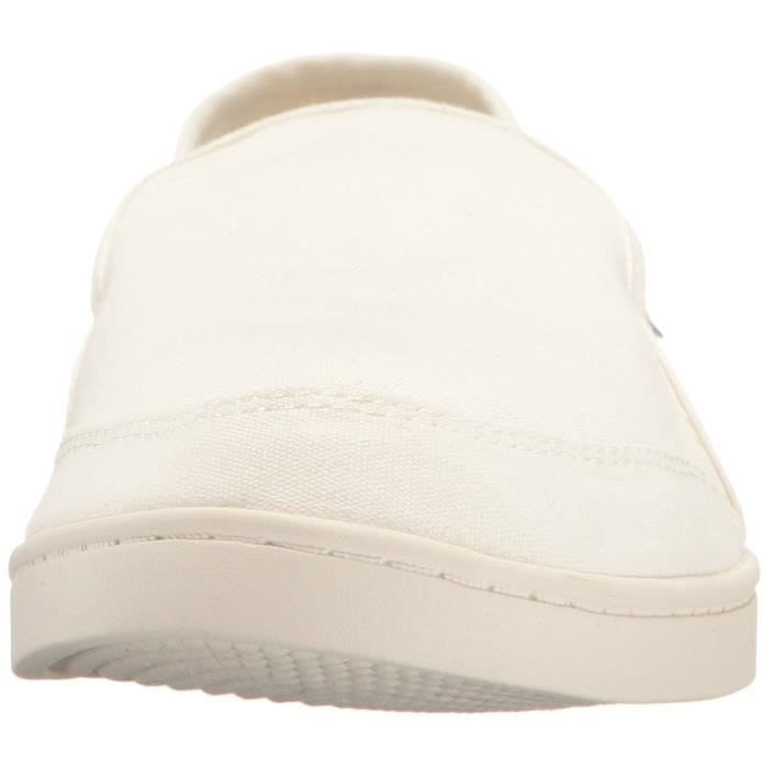 Paire O Dice Flat LT71T Taille-36 XyF2pg