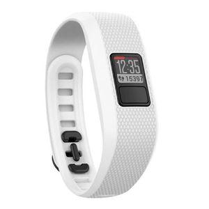 Montre connectée sport GARMIN Vivofit 3 Bracelet Connecté
