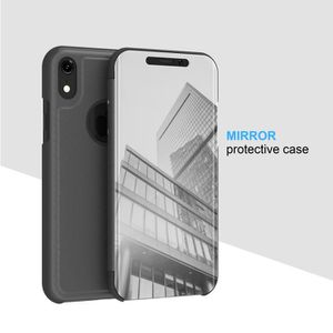 coque iphone xs max support