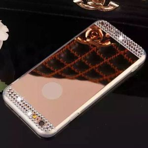 coque iphone 7 strass achat vente pas cher. Black Bedroom Furniture Sets. Home Design Ideas