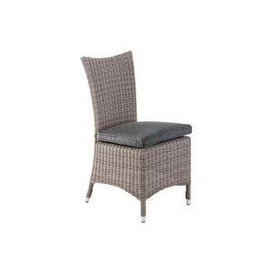 Chaise resine achat vente pas cher - Chaise de jardin en resine ...