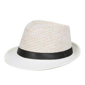 70d9059877f3d Chapeau Simple flavor Homme - Achat   Vente Chapeau Simple flavor ...