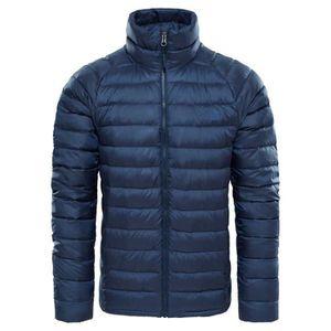 633922a99b DOUDOUNE DE SPORT Vêtements homme Doudounes The North Face Trevail