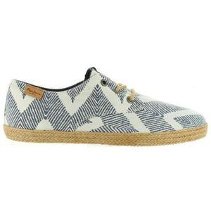 Chaussures pour Homme PEPE JEANS PMS10200 BAHATI 595 MARINE Bleu Bleu - Achat / Vente bottine  - Soldes* dès le 27 juin ! Cdiscount