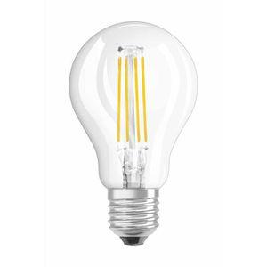 AMPOULE - LED OSRAM-Ampoule LED filament sphérique E27 Ø4,5cm 27