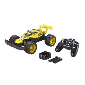 VOITURE - CAMION REVELL Buggy