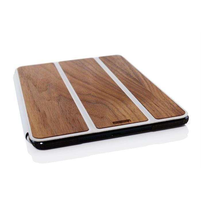 TOAST Coque de protection pour iPad mini - Bois