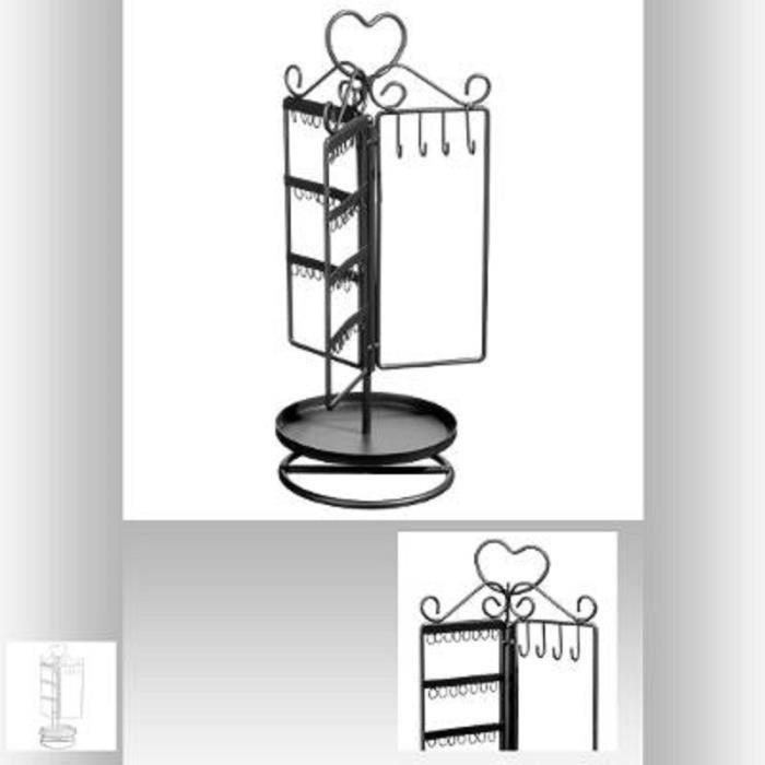 porte bijoux pas cher avec les meilleures collections d 39 images. Black Bedroom Furniture Sets. Home Design Ideas