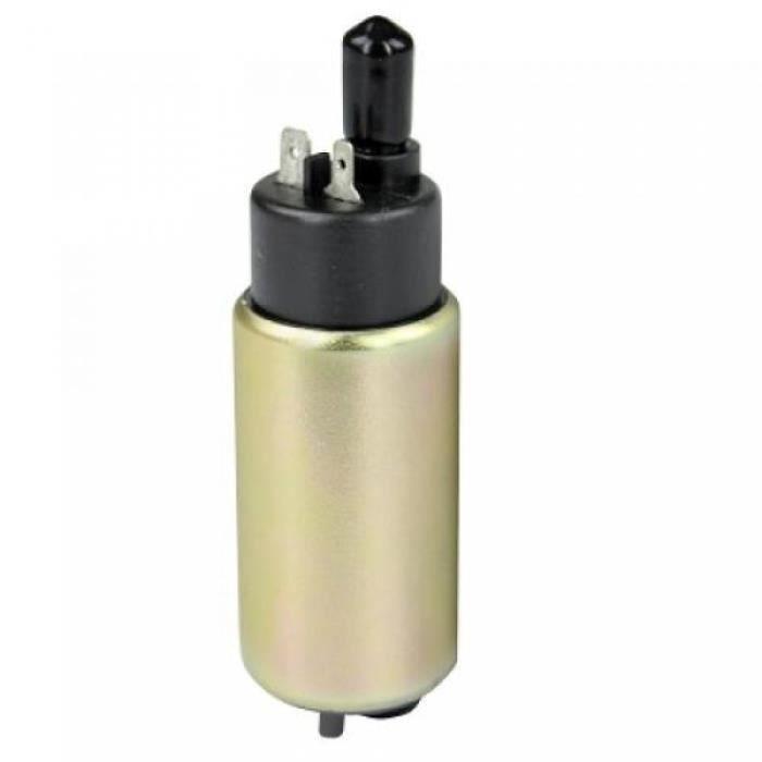 Pompe à essence Yamaha Tmax pour 530 cc de 2012 a 2013 420351A etat Moteur  de pompe à essence électrique montage YAMAHA ( pou…
