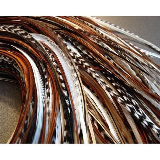extension cheveux plume achat vente extension cheveux plume pas cher cdiscount. Black Bedroom Furniture Sets. Home Design Ideas