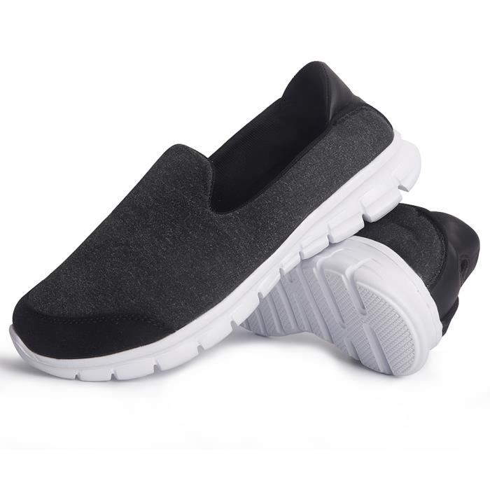 Arrivee Léger Nouvelle Loafers Confortable Loafer Chaussure 0XwP8nOk