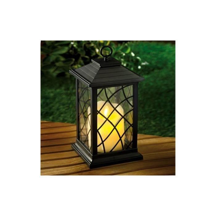 photophore lanterne achat vente photophore lanterne pas cher soldes d s le 10 janvier. Black Bedroom Furniture Sets. Home Design Ideas