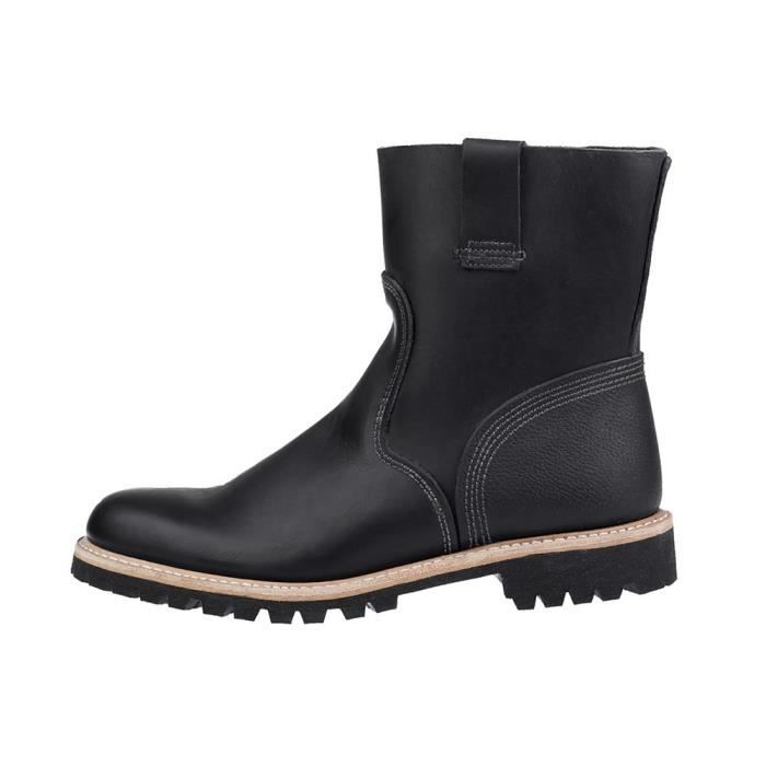 Chaussures Boot Boot ON Chaussures Pull ON Timberland Timberland Pull 8IaIwq
