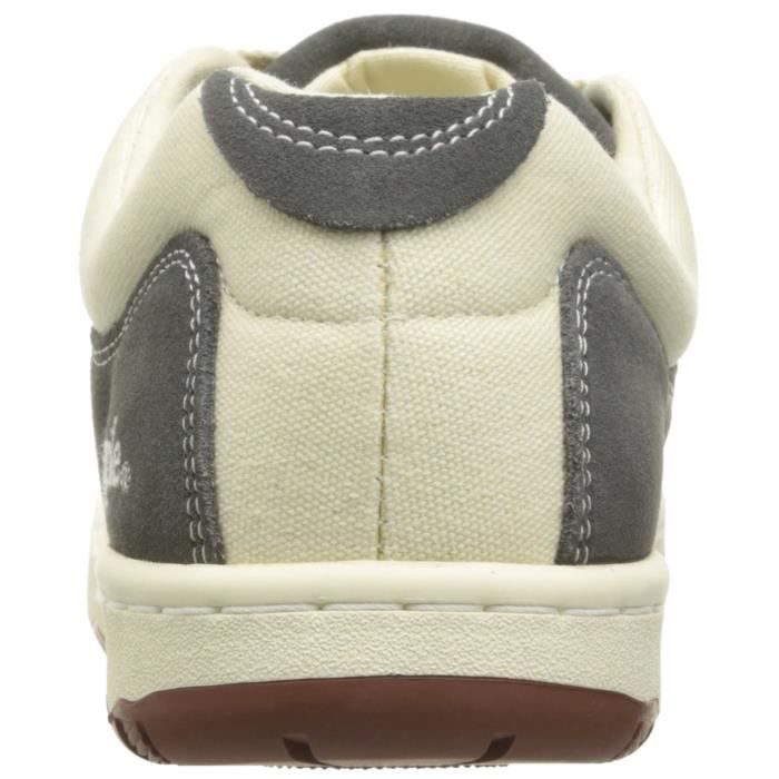 Os-baskets mode Sneaker I6YYH Taille-40 1-2
