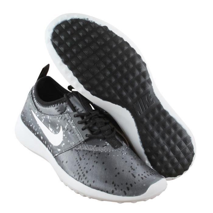 Femmes Nike Nike Juvenate Print Pour Juvenate eE2W9HIYD
